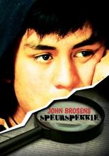 John Brosens , SpeurSpekkie
