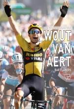 Bart Lamers , Het wonderjaar van Wout van Aert