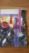 Klaske Goedhart , Divineren, magische rituelen en regels