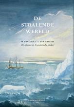 Margaret  Cavendish De stralende wereld