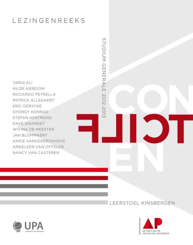 ,Conflicten