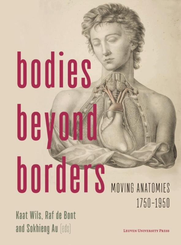 ,Bodies Beyond Borders