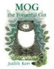 Kerr, Judith,Mog the Forgetful Cat