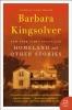 Kingsolver, Barbara,Homeland