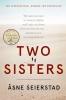 Seierstad Asne,Two Sisters