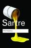 Sartre, Jean Paul,Imaginary