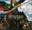 Ricard, Matthieu,Bhutan