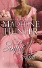 Hunter, Madeline,Sinful in Satin