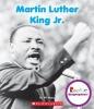 Mara, Wil,Martin Luther King Jr.