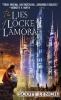 Lynch, Scott,The Lies of Locke Lamora
