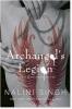 Singh, Nalini,Archangel`s Legion
