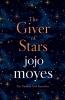 Jojo Moyes ,The Giver of Stars