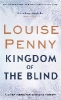 Penny Louise,Kingdom of the Blind