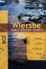 Wiersbe, Warren W.,Job