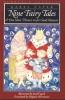 Capek, Karel,   Herrmann, Dagmar,Nine Fairy Tales