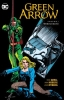 Grell, Mike,Green Arrow 7