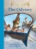 Homer,The Odyssey
