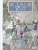 Finnanger, Tone,Tilda`s Spring Ideas