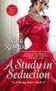 Rowan, Nina,A Study in Seduction
