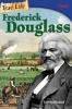 Maloof, Torrey,Frederick Douglass