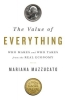Mariana Mazzucato,The Value of Everything
