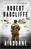 <b>Robert  Radcliffe</b>,Airborne