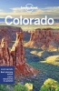 Lonely Planet,Colorado part 3rd Ed