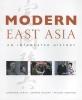 Lipman, Jonathan,Modern East Asia