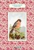 Anne  Jankéliowitch,Le Petit Livre des oiseaux