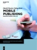 Henzler, Harald,Mobile und Tablet Publishing - Enhanced E-Books, Apps und Co.