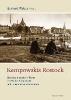 Kempowski, Walter,Kempowskis Rostock