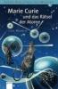Luca Novelli,Marie Curie und das R?tsel der Atome