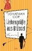 Coe, Jonathan,Liebesgrüße aus Brüssel