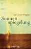 Wagner, Jan Costin,Sonnenspiegelung
