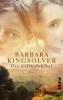 Kingsolver, Barbara,Die Giftholzbibel