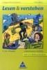 Lesen und verstehen 9 / 10,Aufbau und Förderung von Lesekompetenzen nach den Bildungsstandards