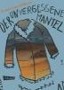 Boyce, Frank Cottrell,Der unvergessene Mantel
