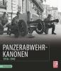 Franz Kosar,Panzerabwehrkanonen