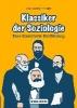 Lorenz, Ansgar,Klassiker der Soziologie
