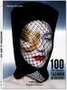 <b>100 Contemporary Fashion Designers</b>,