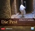 Camus, Albert,Die Pest