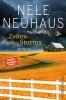 <b>Neuhaus, Nele</b>,Zeiten des Sturms