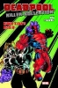 Kelly, Joe,Deadpool Killer-Kollektion Bd. 3