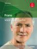 Luuk  Dijkstra, Marie-Claire  Foux,Frans voor zelfstudie