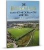 ,<b>Bosatlas van het Nederlandse Voetbal</b>