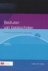 <b>C.  Dietvorst, T.  Beukenholdt</b>,Besturen van Basisscholen
