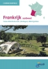 <b>Frankrijk zuidwest</b>,Franse Atlantische kust, Dordogne, Midi-Pyr&eacute;n&eacute;es