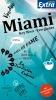 <b>Sebastiaan  Moll</b>,Miami
