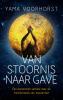 <b>Yama  Voorhorst</b>,Van stoornis naar gave