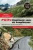 Richard van Ameijden,Fiets! Handboek voor de bergfietser